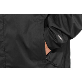 The North Face Tanken Zip-In Jacket Herren tnf black